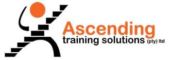 ascending-logo-new124
